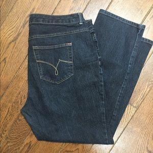 JMS Jeans